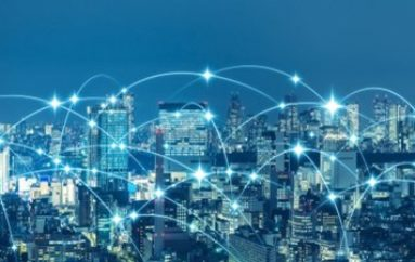 """UK Launches """"World First"""" IoT Code of Practice"""