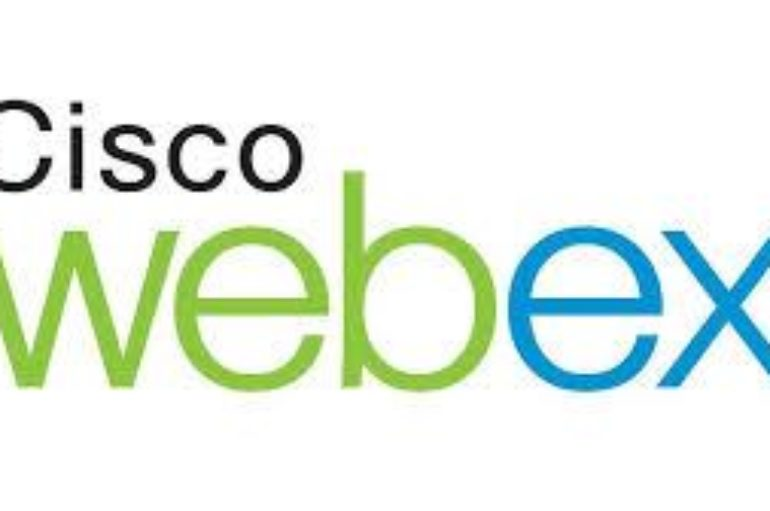 Experts Discovered a Severe Command Injection Flaw in Cisco Webex Meetings Desktop