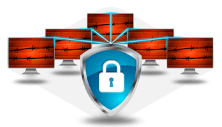 The Global DNS Firewall Market is Expected to Grow from USD 90.5 Million in 2018 to USD 169.7 Million by 2023, at a Compound Annual Growth Rate (CAGR) of 13.4%