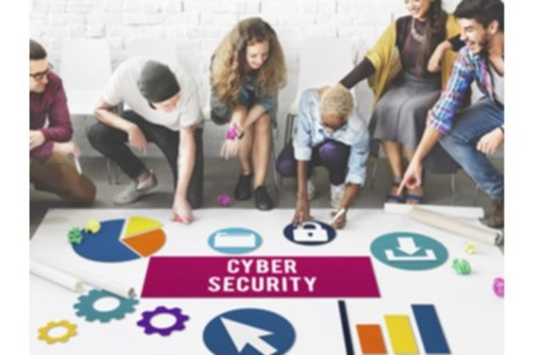 9 in 10 Orgs Don't Have Desired Security Culture