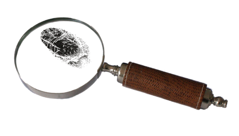 Endpoint Detection and Response: A New Wave in Security?