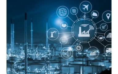 ICS and IIoT Increasingly Vulnerable to Hackers