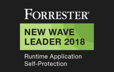 Prevoty Cited as The Only Leader in The Runtime Application Self-Protection Market