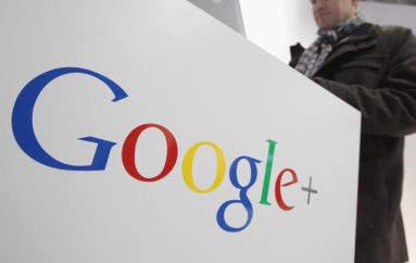 Google to shut down Google+ after failing to disclose user data leak