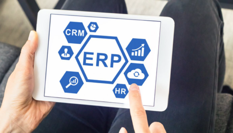 Lack of Security Planning May Negate Advantages of ERP Cloud Migration: Report