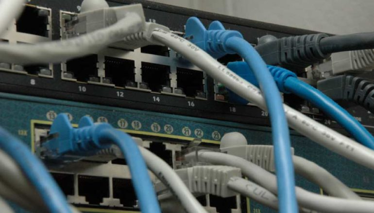 The Rise of Next-Generation Network Packet Brokers