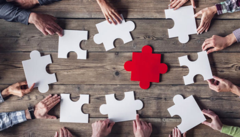 The case for cooperative IT: How it works and who it's for