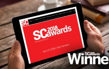 SC Magazine Names Aruba IntroSpect UEBA as Industry's Finest for Detecting Advanced Cyberattacks