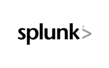 Splunk Addressed Several Vulnerabilities in Enterprise and Light Products