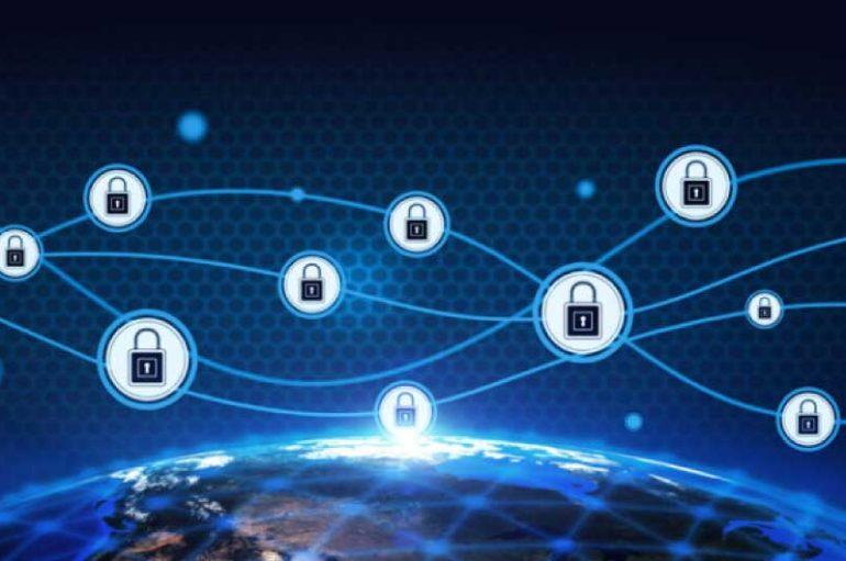 State of Remote Access Security