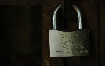 Top ERP Security Problems and How to Avoid Them