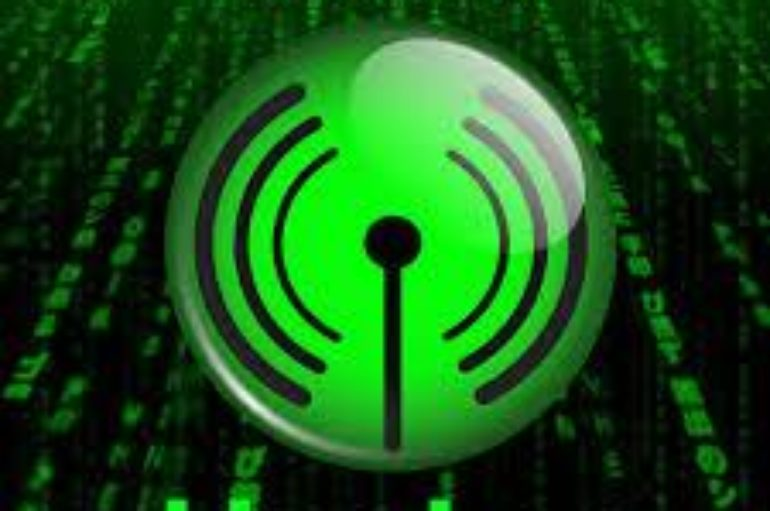 How Cybercriminals are Targeting free Wi-Fi Users?