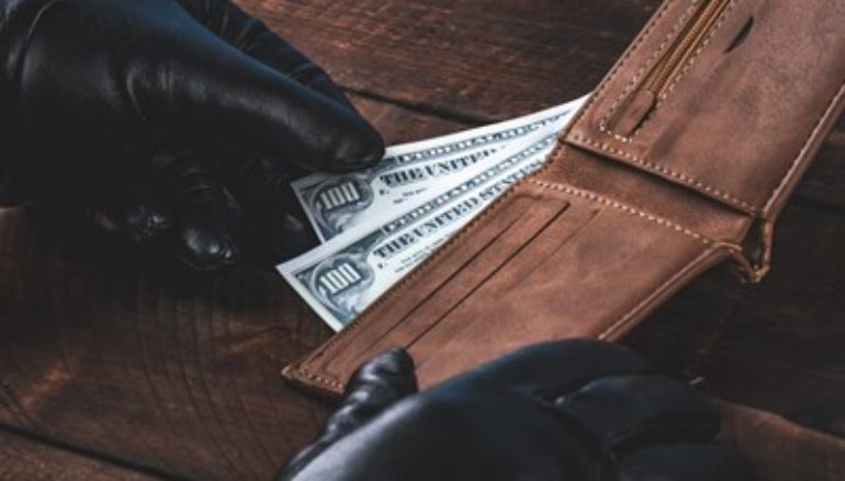 Hacker Steals Crypto from Copay Wallet Apps