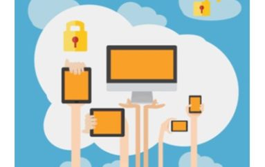 Most Orgs Enabling BYOD Lack Security Controls