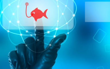 Most IT Security Pros Underestimate Phishing Risks