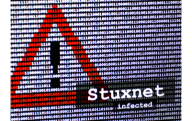 Stuxnet Returns, Striking Iran with New Variant