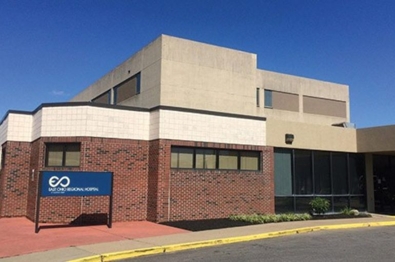 Ransomware Attack Disrupted Emergency Rooms at Ohio Hospital System