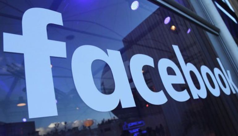 Facebook Increases Rewards for Its Bug Bounty Program and Facilitate Bug Submission