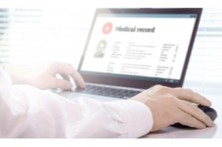 2.65 Million Records Exposed in Atrium Health Breach