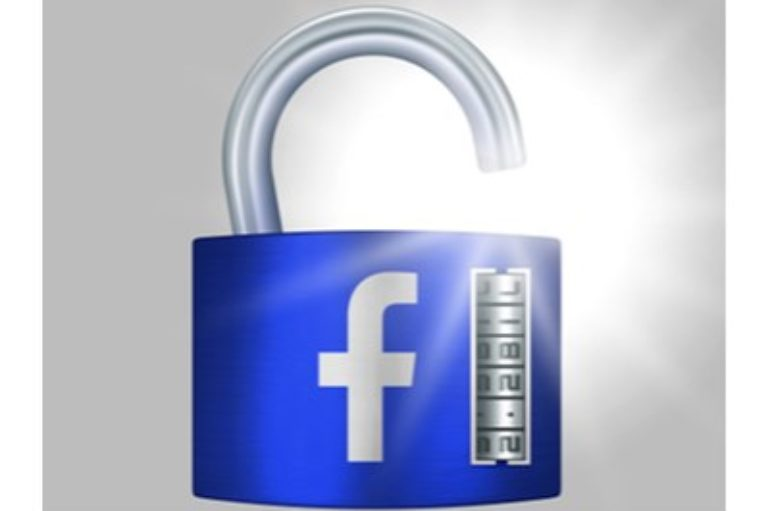 Facebook Bug Let Websites Access Private User Data
