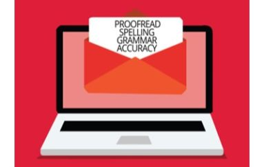 Email a Top Attack Vector, Users Can't ID a Fake