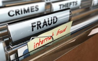 Online Fraud Losses Set to Hit Nearly $50bn by 2023