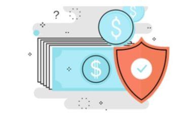 Undervalued Assets Put Business at Risk