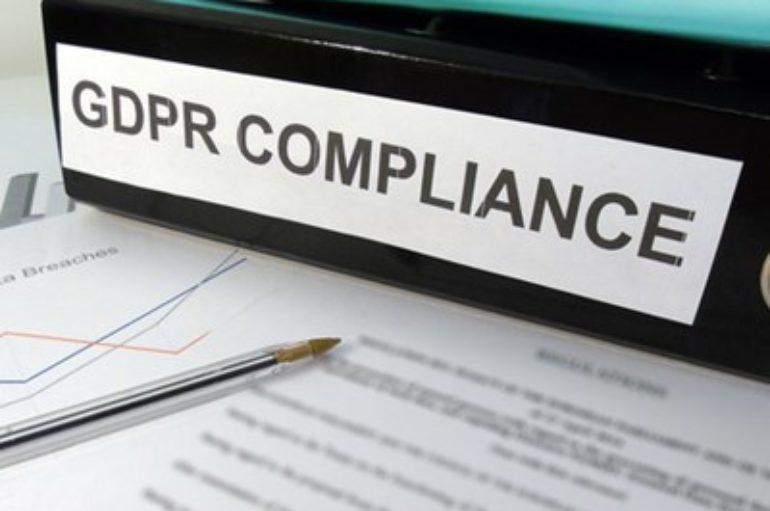 C-Suite: GDPR Could Lead to Greater Risk of Breaches