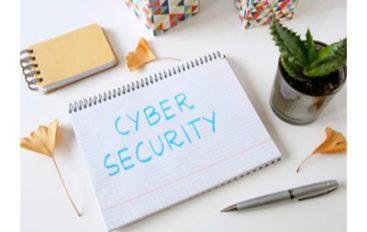 #InfosecNA18: Building a Security Awareness Program