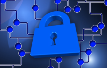 Deploying Application Whitelisting? NIST Has Some Advice For You