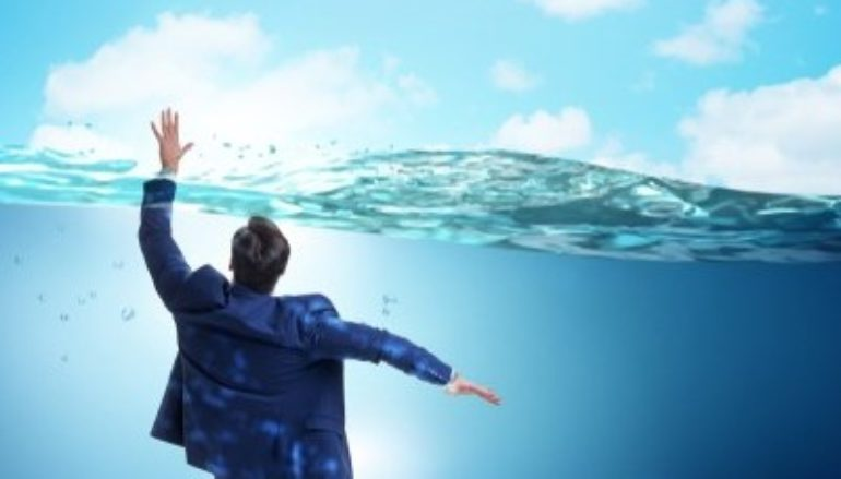 Enterprises Sinking Under 100+ Critical Flaws Per Day