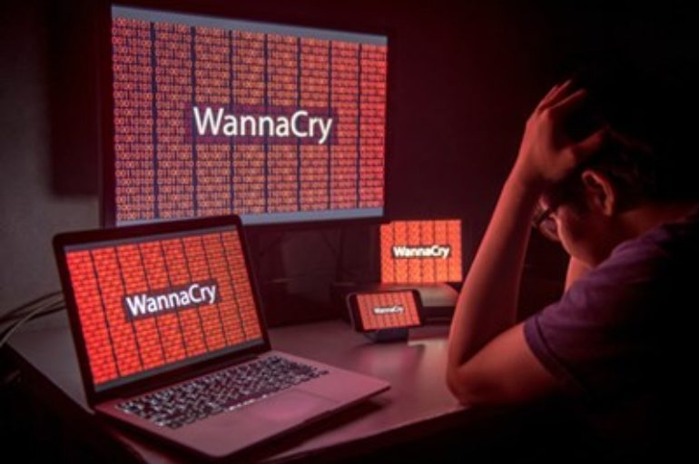 WannaCry Still Alive, Reaches Almost 75,000 Victims