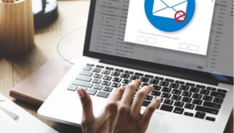 Phishing Used to Launch GreyEnergy's ICS Attacks