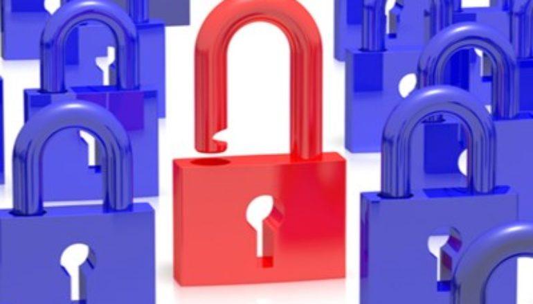 PI System Software Maker, OSIsoft, Announced Breach