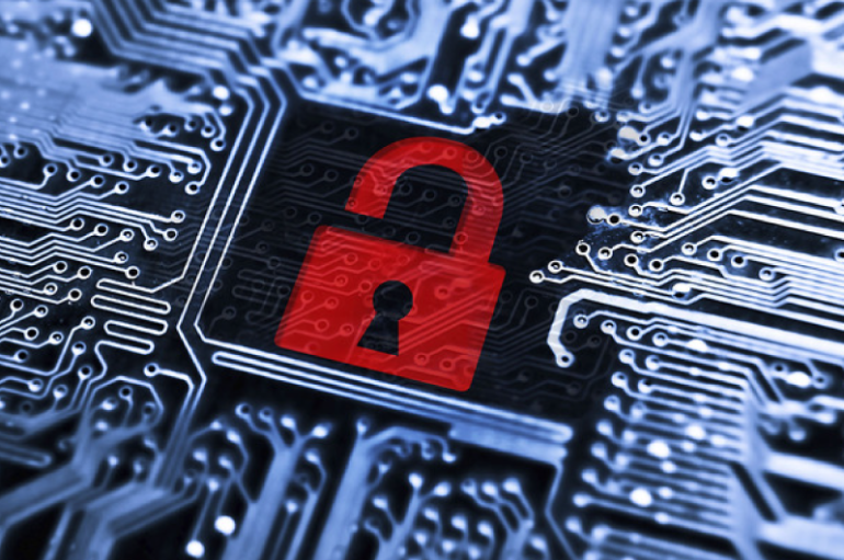 What Is Vulnerability Management? Processes and Software for Prioritizing Threats