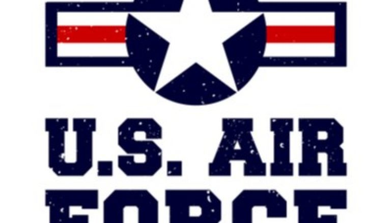 Air Force Fixes 120 Bugs, Pays $130K in Bounties