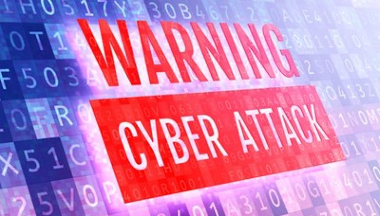 Nearly 70% of UK Firms Hit by a Cyber-Attack in 2018