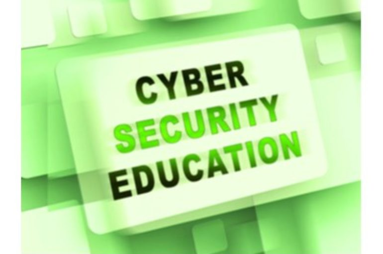 HackEDU and HackerOne Partner to Offer Free Training