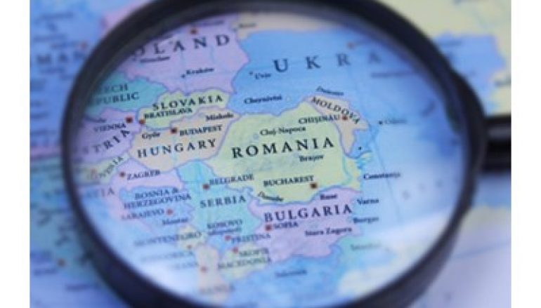 DarkVishnya Attacks Target Eastern European Banks