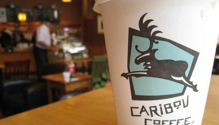 Caribou Coffee Payment Card Breach, Over 260 Stores Impacted