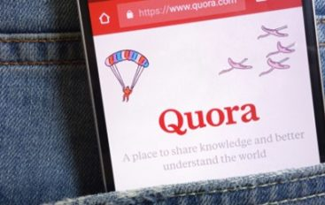 Quora Breach Hits 100 Million Users