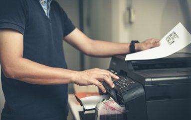 PewDiePie Hackers Hijack Printers Again