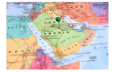 Middle East Servers Targeted in Saipem Cyber-Attack
