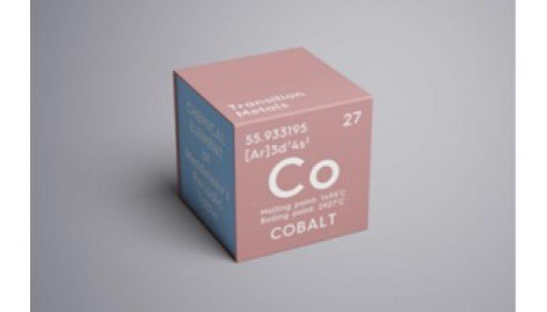 Cobalt Group Uses New Version of ThreadKit Malware