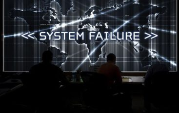 4 Industries That Have to Fight the Hardest Against Cyberattacks