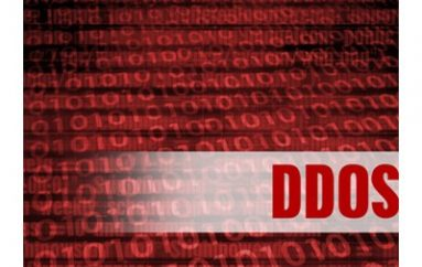 Criminal Charges Filed in DDoS-for-Hire Services