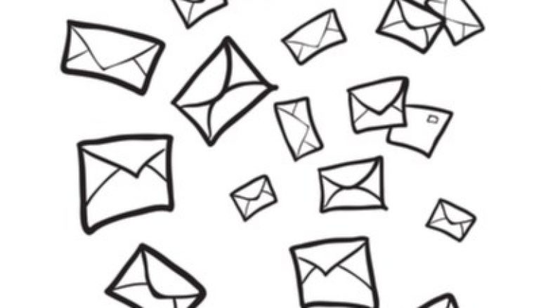 Email Security Systems Miss 17K Threats