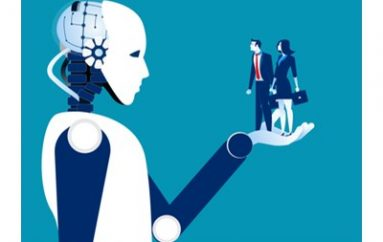 AI Yields Security Benefits, Not Without Problems