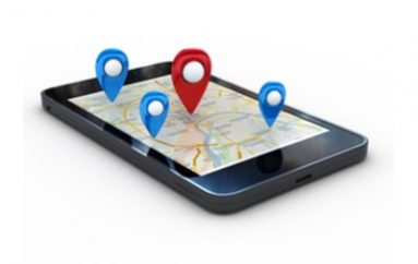 Phone Carriers Selling Customer Location Data
