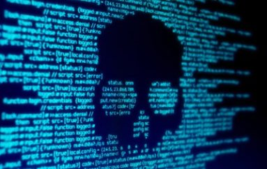 Cyber-Attacks a Major Global Risk for Next Decade